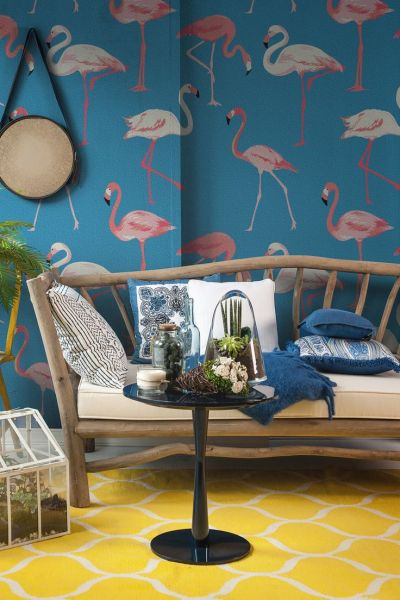 25+ best ideas about Tropical wallpaper on Pinterest | Tropical pattern, Tropical background and ...