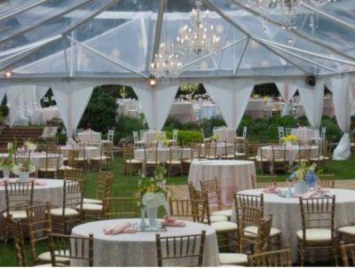 1000+ ideas about Kansas City Wedding on Pinterest | City ...