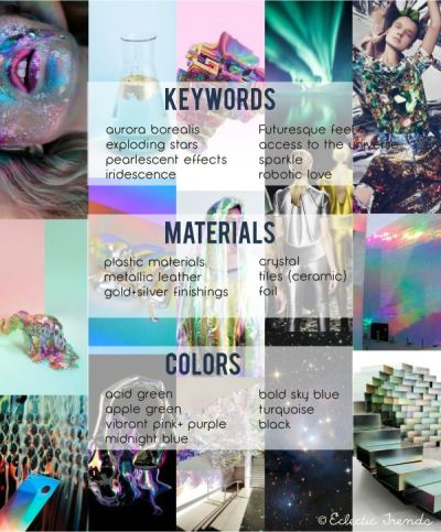 208 best images about Trends 2016-2017 on Pinterest