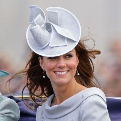 kate-middleton-royal-wedding-hat-ideas-2.jpg (450×450 ...