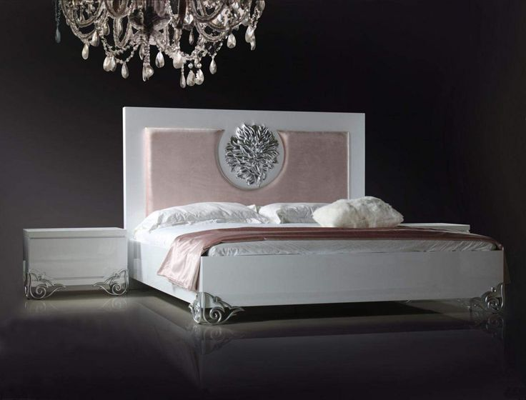 handsome italian bedroom furniture sets modern and master luxury collection i