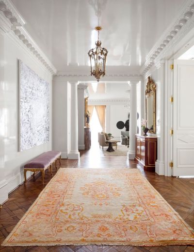 Best 20+ High gloss paint ideas on Pinterest | Gloss paint, How to paint hallways and Lacquer paint