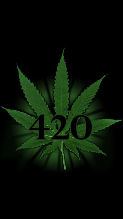 Best 25+ Weed wallpaper ideas on Pinterest | Smoke weed wallpaper, Weed roll and Weed art