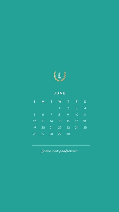 June 2016 iPhone HD Calendar Wallpapers.Tap to see more iPhone & Android wallpapers, backgrounds ...