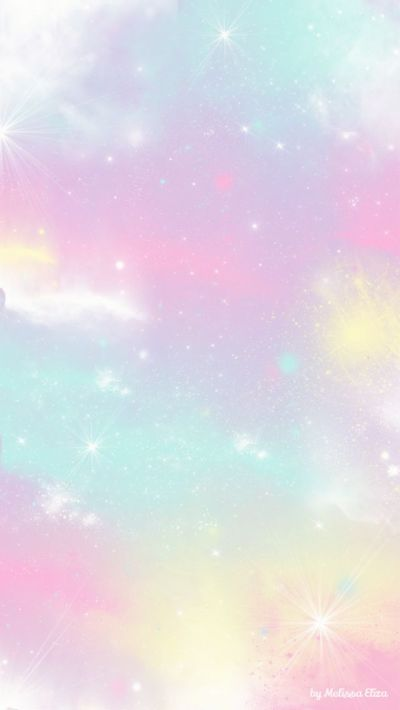 25+ best ideas about Pastel iphone wallpaper on Pinterest | Screensaver, Pastel wallpaper and ...