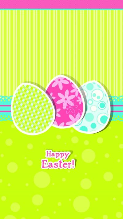 iPhone Wallpaper - Easter tjn | iPhone Walls 2 | Pinterest | Easter, Wallpaper and Holiday wallpaper