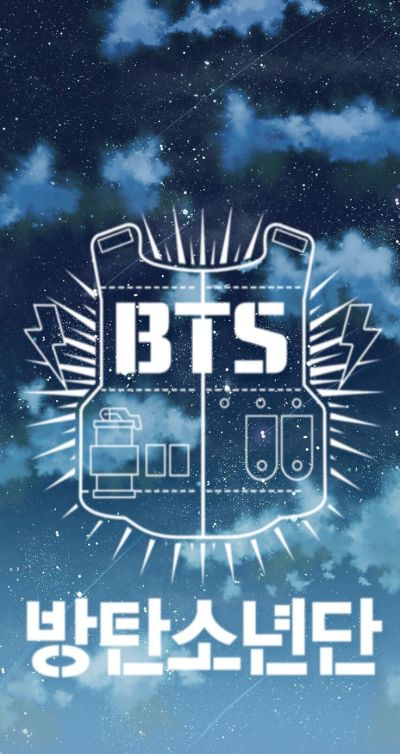 Bts wallpaper ️ #bts | BTS