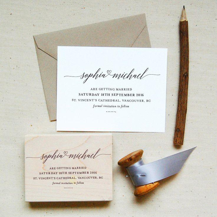Formal invitation to follow stamp invitationswedd 31 best spanish tiles wedding invitations images on stopboris Image collections