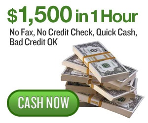 1000+ images about Payday Loans Online No Faxing - No Credit Check ! Bad Credit OK! Get $100 ...