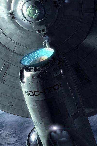 Star Trek Enterprise iPhone Wallpaper | Star Trek ...