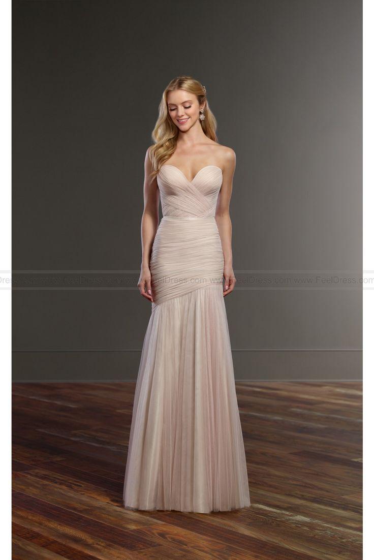 wedding dresses bodycon wedding dress Martina Liana Bodycon Corset Wedding Dress Separates Style Casey Sidney