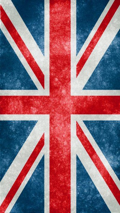 25+ best England Flag Wallpaper ideas on Pinterest | Uk flag wallpaper, Union jack and London flag