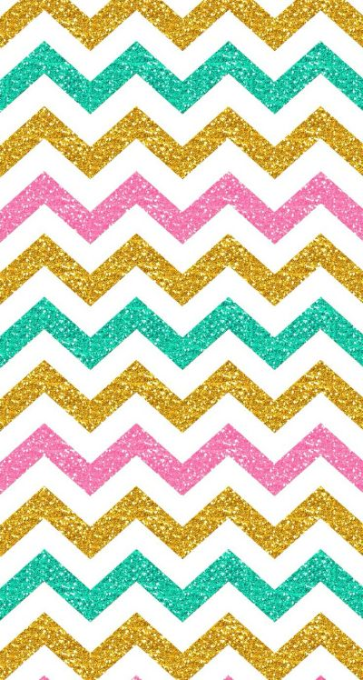 Chevron glittered wallpaper http://htctokok-infinity.hu | wallpapers | Pinterest | Chevron ...