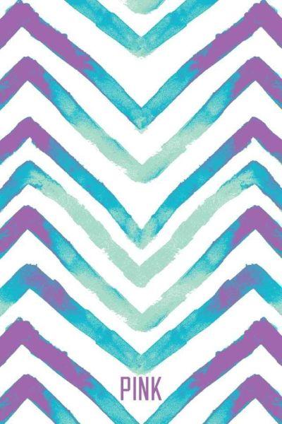 VS PINK iPhone wallpaper | Wallpapers | Pinterest | Iphone Wallpapers, Vs Pink and Phone Wallpapers
