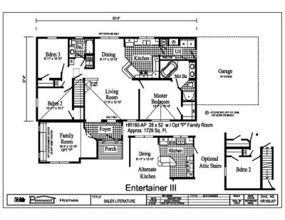370 best images about House Plans on Pinterest   Craftsman ...