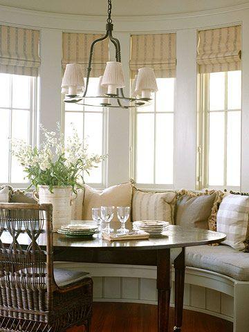 window chair furniture. window chair furniture best ideas about seats ashley built bench kitchen w