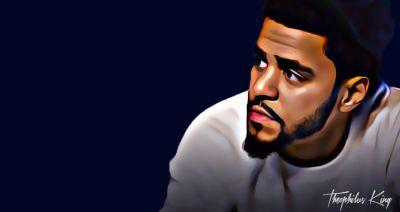 17 Best ideas about J Cole Lyrics on Pinterest | Rap quotes, Rap lyrics and Rap lyric quotes