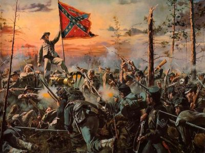 17 Best images about Class backgrounds/class wallpapers on Pinterest | American civil war ...