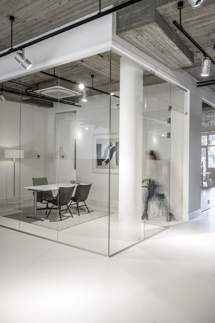 great office designs. great office designs 1000 ideas about small design home setup spaces