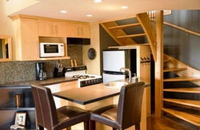 Simple Interior Designs for Small House for Crazy Winter   House Decorating Ideas   Future Tiny ...