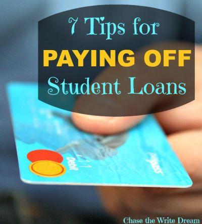 25+ Best Ideas about Student Loans on Pinterest | Paying off student loans, How to pay for ...