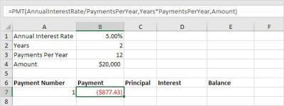 Best 20+ Amortization Schedule ideas on Pinterest | Mortgage amortization calculator, Mortgage ...