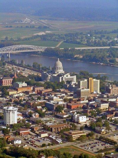 25+ best ideas about Jefferson city missouri on Pinterest | Jefferson city, Missouri and ...