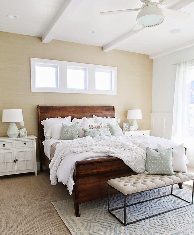 bedroom four chairs furniture window above bedwhite furnituredark white bed black