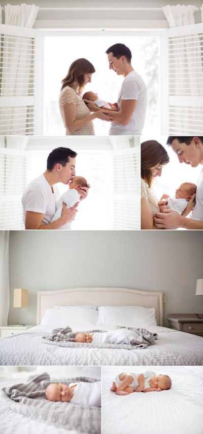 25+ best ideas about Home maternity photography on ...