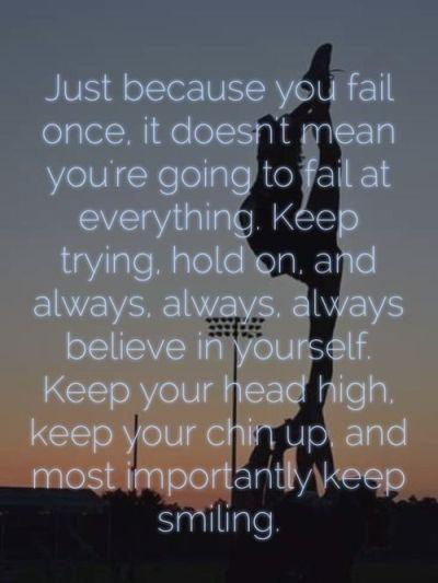 Best 25+ Gymnastics quotes ideas on Pinterest | Gymnastics, Inspirational gymnastics quotes and ...