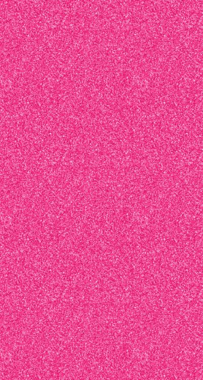 1000+ ideas about Pink Wallpaper Iphone on Pinterest | Pink wallpaper, Screensaver and Iphone ...