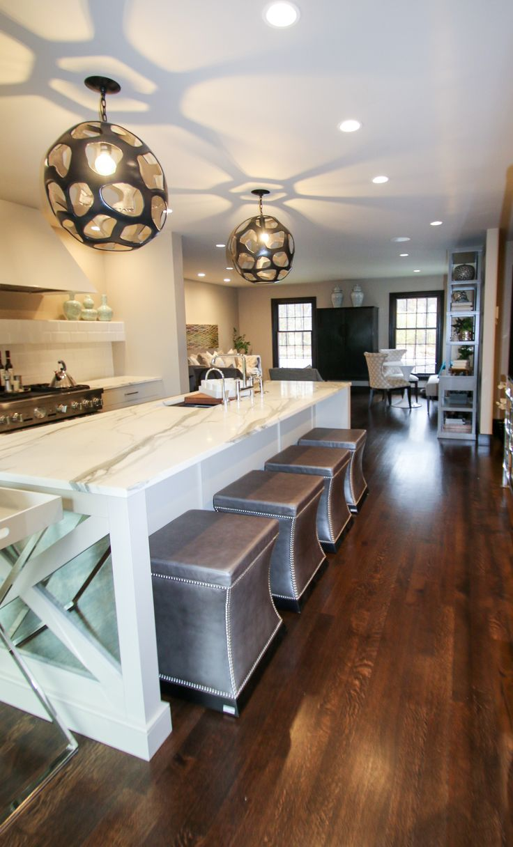 contemporary kitchens kitchens by design Contemporary Kitchen Kitchens by Design