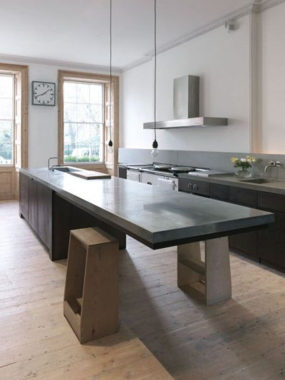 1000+ ideas about Zinc Countertops on Pinterest | Countertops, Photo Wallpaper and Zinc Table