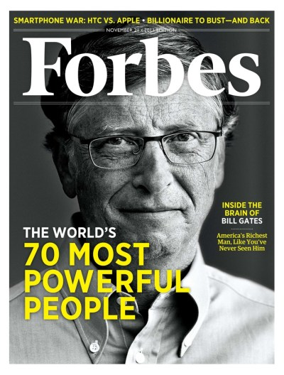 1000+ images about Forbes Magazine Covers on Pinterest | Wall street, Sean o'pry and Entrepreneur