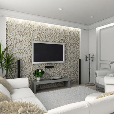 25+ best ideas about Wall Behind Tv on Pinterest | Wall behind couch, Family room and Kids tv rooms