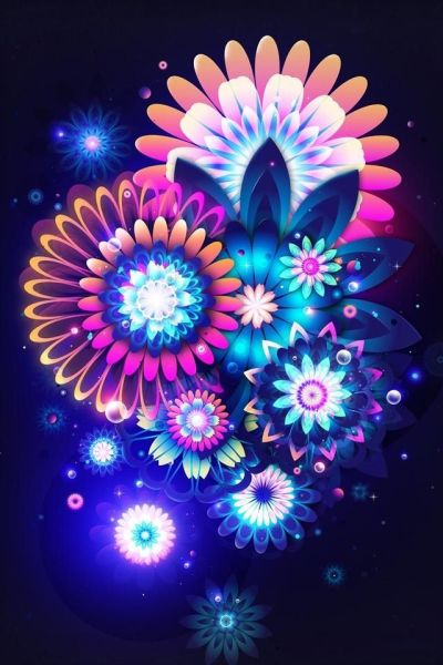 Pretty wallpaper! Got it from Wallpapers HD its a cool app it has great wallpapers! | Background ...