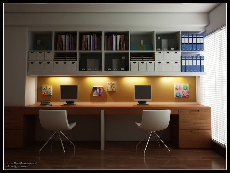 home study design ideas windowsmilwaukeereplacement room designs collection cool decorate modern office displaying d