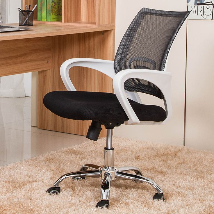cheap mesh computer office chairs modern on sale vintage for i
