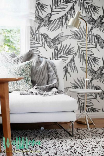 1000+ ideas about Self Adhesive Wallpaper on Pinterest | Adhesive wallpaper, Radios and Wall decals