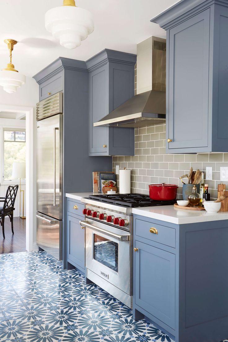 blue design blue cabinets kitchen 25 best ideas about Blue Design on Pinterest Color palette blue Kitchen paint design and Blue bathrooms designs