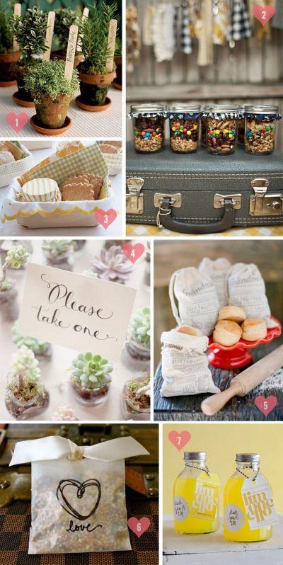 pinterest outside crafts | Pinterest Wedding Favor Ideas ...