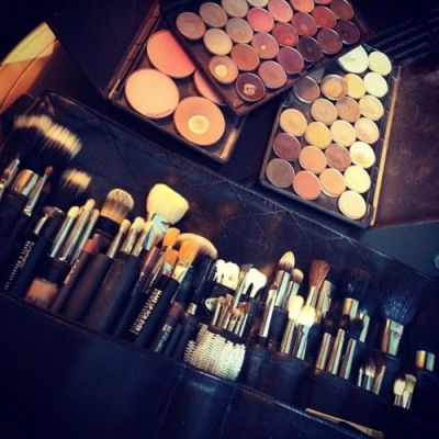 cool tumblr pictures makeup backgrounds - Google Search   Me   Pinterest   Tumblr, Cool tumblr ...