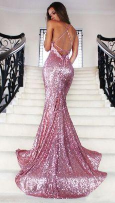 Image result for sequin dress