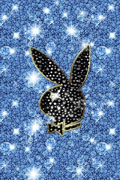 17 Best images about Playboy Bunny on Pinterest   Navidad, Glitter and Playboy