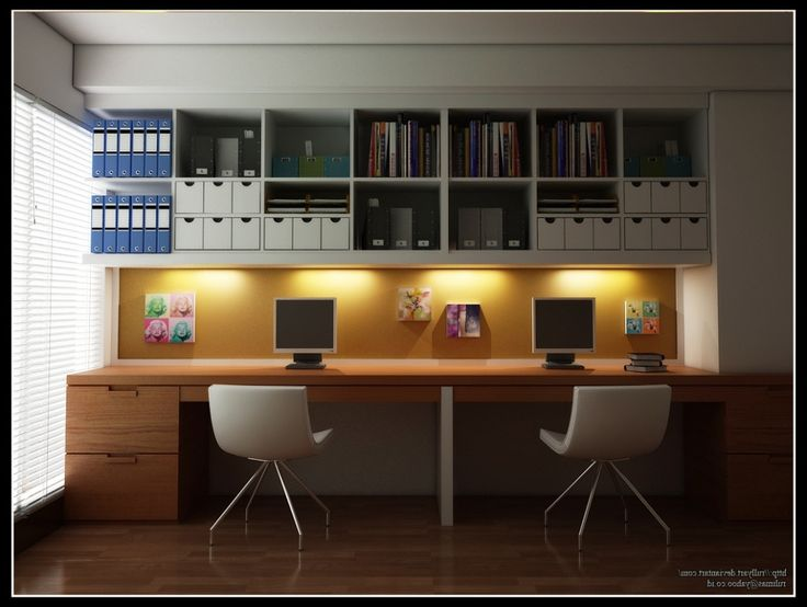 Home Office Home Office Workstation Designing. Ikea Home Office Design  Modern Offices For In Homeu2026 Workstation Designing G