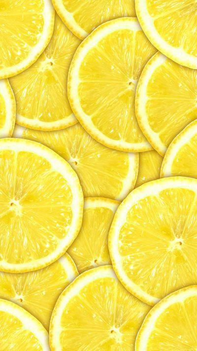Best 25+ Iphone Wallpaper Yellow ideas on Pinterest | Dark phone wallpapers, Screensaver and ...