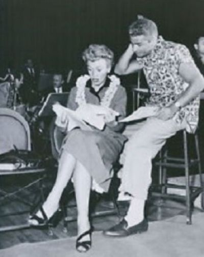 117 best images about Eve Arden on Pinterest | Actresses, Comedy and Online photo gallery