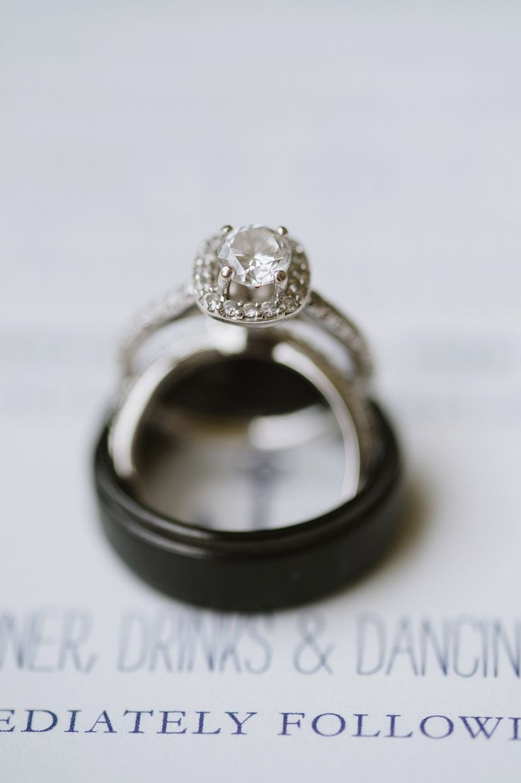 engagement rings military wedding rings Gorgeous Engagement Ring at Military Wedding south of Annapolis Maryland Natalie Franke http