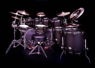 44 best images about Cool Drum Sets and Drums on Pinterest | Gretsch, Print ads and Cocktails