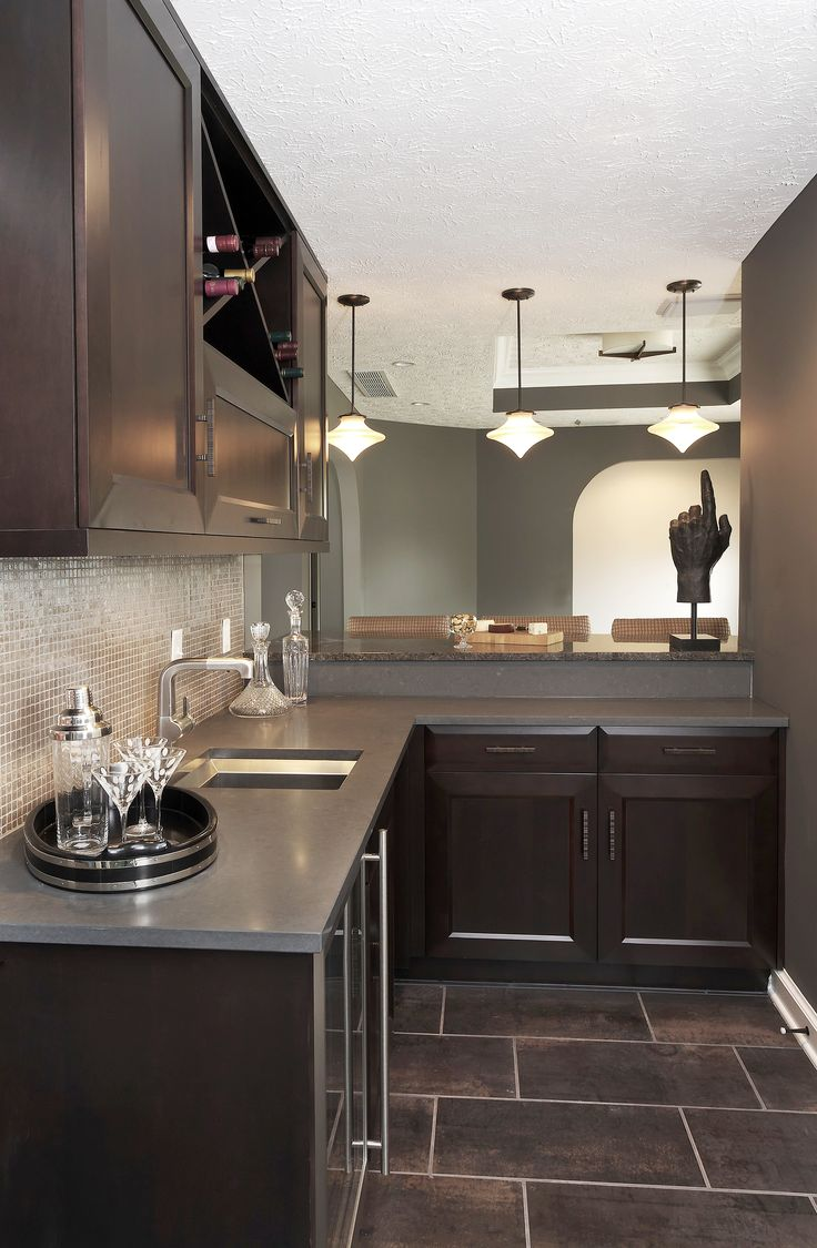 contemporary kitchens kitchens by design Contemporary Kitchen Interior Design Designer Nancy Stanley Kitchens By Design